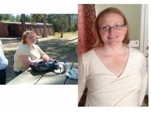 Heaviest weight to Now
