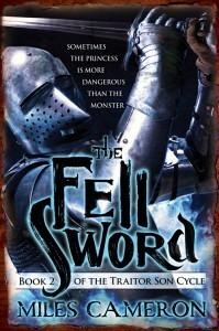 Cameron_Fell Sword-TP