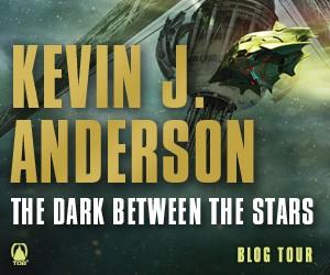 Dark-Between-the-Stars-300x250